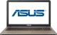 Ноутбук Asus VivoBook X540UB-DM616 -