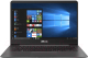 Ноутбук Asus ZenBook UX430UA-GV420R -