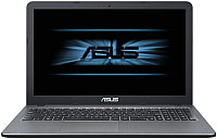 Ноутбук Asus VivoBook D540YA-XO768D -
