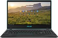 Ноутбук Asus X560UD-EJ180 -