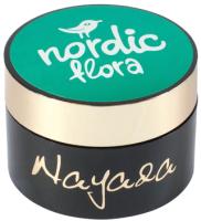 Воск для ногтей Modum Nordic Flora (12г) -