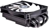 Кулер для процессора ID-Cooling IS-40X -