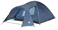 Палатка Trek Planet Lima 3 / 70180 (синий) -