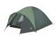 Палатка Trek Planet Palermo 2 / 70165 (зеленый) -
