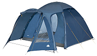 Палатка Trek Planet Tahoe 5 / 70189 (синий) -