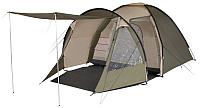 Палатка Trek Planet Vegas 4 / 70237 (светлый хаки/хаки) -