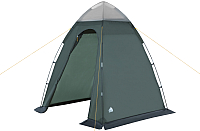 Тент-шатер Trek Planet Aqua Tent / 70263 (зеленый) -