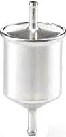 Топливный фильтр Mann-Filter WK66 -