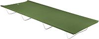 Раскладушка Trek Planet Bivouac 70651 (зеленый) -