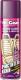 Очиститель для кожи Hi-Gear HG5217 (496г) -