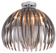 Потолочный светильник Lussole LGO LSP-9539 -