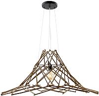 Потолочный светильник Lussole Loft LSP-9950 -