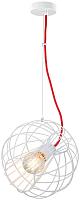 Потолочный светильник Lussole LGO LSP-9932 -
