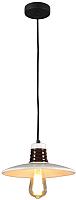 Потолочный светильник Lussole Provence LSP-9918 -