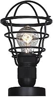 Прикроватная лампа Lussole LGO LSP-9875 -