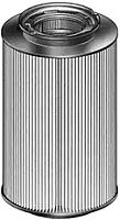 Топливный фильтр Purflux C505 -