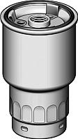Топливный фильтр Purflux CS465 -