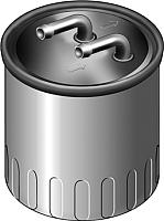 Топливный фильтр Purflux CS499 -