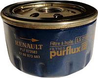 Масляный фильтр Purflux LS218 -