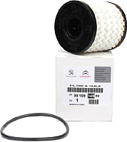 Масляный фильтр Peugeot/Citroen 9818914980 -