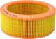 Воздушный фильтр Mann-Filter C2582 -