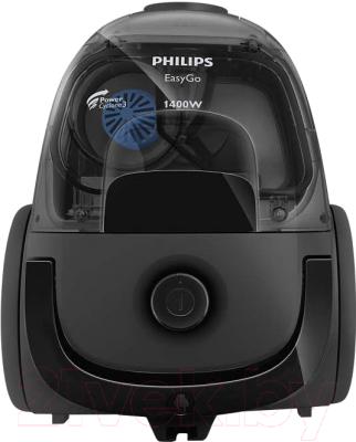 <b>Philips FC8087</b>/<b>01 Пылесос</b> купить в Минске, недорого, цены ...