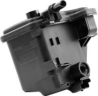 Топливный фильтр Purflux FCS710 -