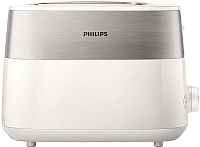 Тостер Philips HD2515/00 -