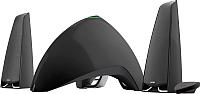Мультимедиа акустика Edifier E3360BT (черный) -