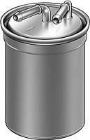 Топливный фильтр Purflux FCS725 -