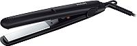 Выпрямитель для волос Philips HP8303/00 -