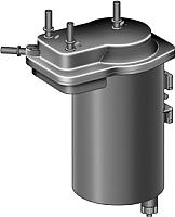 Топливный фильтр Purflux FCS748 -