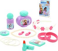 Набор аксессуаров для девочек Полесье Disney. Холодное сердце-Cтань принцессой! / 71064 -