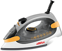Утюг Aresa AR-3115 -