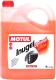 Антифриз Motul Inugel Optimal Ultra G12+ концентрат 101070 (5л) -
