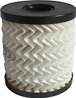 Масляный фильтр Purflux L358A -