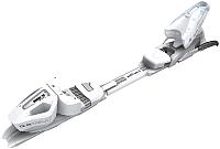 Крепления для горных лыж Head LRX 9.0 BR.78 (H) / 111637 (белый) -