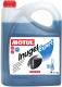 Антифриз Motul Inugel Expert G11 / 102928 (5л, сине-зеленый) -
