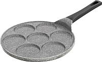Сковорода для оладий Frybest Ozen-M26I -