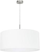 Потолочный светильник Eglo Pasteri 31575 -