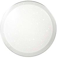 Потолочный светильник Sonex Kasta 2015/E -