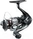 Катушка безынерционная Shimano Catana 4000 FD / CAT4000FD -