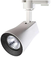 Трековый светильник Novotech Pipe 370404 -
