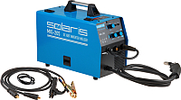 Полуавтомат сварочный Solaris MIG-205 -