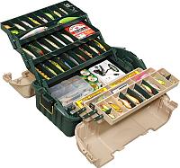 Ящик рыболовный Plano 8616-00 -