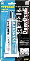 Клей-герметик Done Deal DD6873 (82г) -