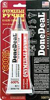 Клей-герметик Done Deal Очумелые ручки DD6770 (82г) -