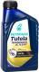 Трансмиссионное масло Tutela ZC 75 SYNTH 75W80 / 14751619 (1л) -