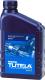 Трансмиссионное масло Tutela EPYX 80W90 / 14761619 (1л) -