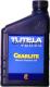Трансмиссионное масло Tutela Gearlite 75W80 / 149116 (1л) -